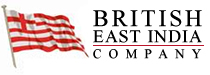 the_british_east_india_company_logo
